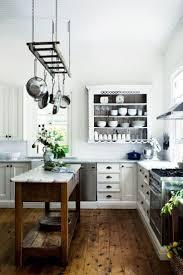 Full Size Of Kitchen Roomvinyl Backsplash Ebay Table Sets Installing Cabinets