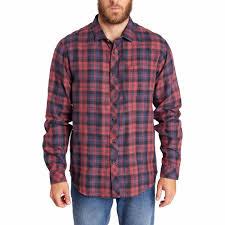 billabong jackets 1980s billabong fremont flannel ls shirts long