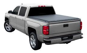 Access Rollup Tonneau Cover - Free Shipping On Access Truck Bed Cover Simplistic Honda Ridgeline Bed Cover 2017 Tonneau Reviews Best New Truck Covers By Access Pembroke Ontario Canada Trucks Ford F150 5 12 Ft Bed 1518 Plus Gallery Ct Electronics Attention To Detail Covertool Box Edition 61339 Ebay Rollup Free Shipping On Litider Rollup Vinyl Supply Access Original Alterations Amazoncom 32199 Lite Rider Automotive Lomax Hard Tri Fold Folding Limited Sharptruckcom Agri