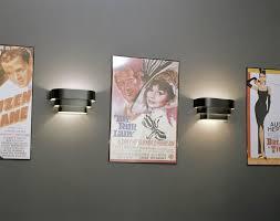 wall lights design outdoor progress lighting wall sconces