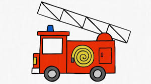 Fire Truck - How To Draw A Fire Truck - Youtube With Drawing Of ... How To Draw A Fire Truck Step By Youtube Stunning Coloring Fire Truck Images New Pages Youggestus Fire Truck Drawing Google Search Celebrate Pinterest Engine Clip Art Free Vector In Open Office Hand Drawing Of A Not Real Type Royalty Free Cliparts Cartoon Drawings To Draw Best Trucks Gallery Printable Sheet For Kids With Lego Firetruck On White Background Stock Illustration 248939920 Vector Marinka 188956072 18
