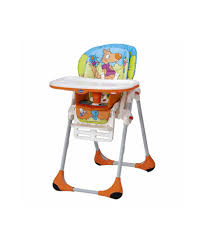 Chicco Polly 2 In 1 Highchair - Wood Friends High Chairs - Buy ... Chicco Polly Butterfly 60790654100 2in1 High Chair Amazoncouk 2 In 1 Highchair Cm2 Chelmsford For 2000 Sale South Africa Double Phase By Baby Child Height Adjustable 6 On Rent Mumbaibaby Gear In Adventure Elegant Start 0 Chicco Highchairchicco 2016 Sunny Buy At Kidsroom Living Progress Relax Genesis 4 Wheel Peaceful Jungle