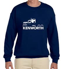 Kenworth W900 Semi Truck Classic Outline Design Sweatshirt NEW | EBay Semi Truck Ebay Parts Water Trucks For Sale On Cmialucktradercom 22 Kids Giant Transport Carrier Car He In Toys Seats New Update 20 Optimus Prime Transformers Replica Ebay Carscoops American Express Buying Upcoming Cars Bangshiftcom Mother Of All Coe Trucks 100 Hot Wheels 2 Set Designer Dreamz Iii Trailer 1 64 Find This 1977 Gmc Astro 95 Is A Barn Big Garage Floor Stop With 17 Parking Mat Motors Here Modern Aurora Afx Tractor Woodie Slot Shipping Rates Services Uship