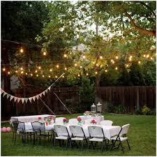 Patio String Lights Walmart Canada by Backyards Ergonomic Backyard Lights String Backyard Lights
