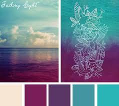 Best 25 Turquoise Color Schemes Ideas On Pinterest
