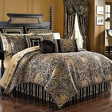 J Queen New York Marquis Curtains by J Queen Bedding Sets U2013 Home Blog Gallery