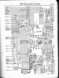 1970 Chevy Truck Wiring Diagram 1967 C10 Wiring Diagram Truck Parts ... 291972 Chevrolet Auto Truck Parts Manuals On Cd Detroit Iron Junkyard Find 1970 C10 The Truth About Cars For Sale Lakoadsters 1965 Hot Rod Classic Talk Bye Money Truckin Magazine Pickup Buyers Guide Drive Total Cost Involved Rods Suspension Chassis 1946 Jim Carter Chevy Stepside Truckdowin 1971 Not 78691970 Or 1972 4wd Shortbed 71 Wiring Diagram 1967 Ez Swaps