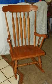 Stakmore Folding Chair Vintage by 19 Best My Antiques Value Images On Pinterest Rocking Chairs