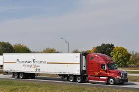 100 Northwest Trucking Shootin I80 With Rick Pt 20