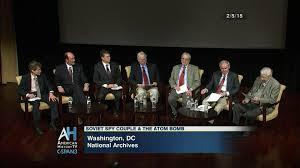 Who Coined The Iron Curtain by Q U0026a Anne Applebaum Nov 28 2012 Video C Span Org
