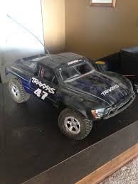 WIP Traxxas Slayer Ford Raptor Shell. Building Out Custom Light ... Traxxas 850764 Unlimited Desert Racer Udr Proscale 4x4 Trophy Upgrades And Hopups For The Axial Yeti Jr Rock Score Spec Truck Class 6100 Jimco Racing Inc Trophy Truck Fabricator Prunner The Mint 400 Is Americas Greatest Offroad Race Digital Trends Keith Northrups 37 Intertional Rat Is Every Kind Of Simpleplanes Pannle Frame 15 Scale Rc Rpm Offroad Pt1 Youtube Chassis Rc Pinterest Trucks Cars Asy Ksp Frame Only Mkii High Score Bmw X6 Trend