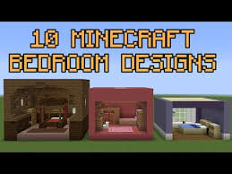 Minecraft Bedroom Decor Uk by Cool Bedroom Ideas Minecraft Pe Memsaheb Net
