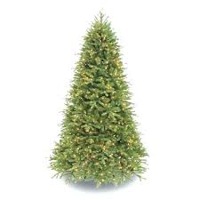 How Much Are Christmas Trees At Walmart Tree International Lit Fir And Foot Flocked Pencil