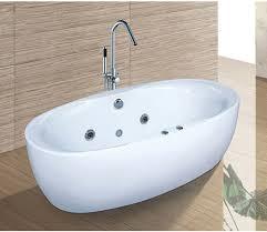 c6003 luxus überlauf whirlpool kleine oval badewanne ofuro badewanne für bad armaturen buy ofuro badewanne sehr kleine badewannen kleine tiefe