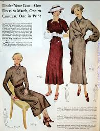 Companion Butterick Patterns And Fashion Advice Page 72 Womans Home For March