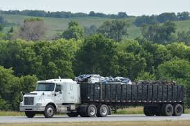 West Of Omaha, Pt. 23 Trucking Companies Begging For Drivers During Shortage Grey Truck Stock Photos Images Alamy R And J Best 2018 Rj Wegner Photo Gallery Movin Out Safe Drivers Honored By Moving Alaska Families 100 Years Srdough Transfer Semi Repair Rv Mobile Washing Belgrade Mt Mcm Adds Above Ground Fuel Station Smmiller Cstruction Tnsiam Flickr Gaston North Carolina Business Service Facebook