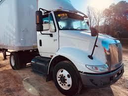 100 Dealers Truck Equipment Inventory AAA S LLC S For Sale Monroe GA
