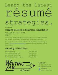 100 Purdue Resume Workshop_Fall 2016 University Span Plan