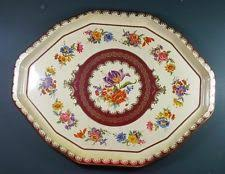 Daher Decorated Ware 11101 by Mhsd Uw9pyopb Bmyjbh Fg Jpg