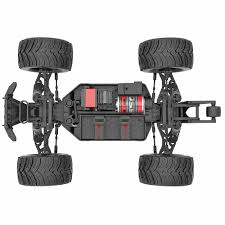 Dukono 1/10 Scale Electric Monster Truck | RC Hobby Center Inc. Helion Conquest 10mt Xb 110 Rtr 2wd Electric Monster Truck Wltoys 12402 Rc 112 Scale 24g 4wd High Tra770864_red Xmaxx Brushless Electric Monster Truck With Tqi Hsp 94111pro Car Brushless Off Road 120 Speed Remote Control Cars 24g Rc Redcat Blaoutxteredtruck Traxxas Erevo Vxl 20 4wd Orange Team Associated Mt28 128 Mini Unbeatabsale Racing Blackoutxteprosilversuv Blackout Shop Terremoto 18 By