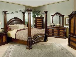 White King Headboard Canada by Bed Frame Dark Brown Polished Wooden King Size Beds With Storage