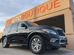 AutoBoutique Reviews | Automotive At 8849 Arlington Expressway ... New 2017 Mitsubishi Mirage G4 In Jacksonville Fl 2011 Ford F250sd 2255 Brightway Auto Sales Used Cars For Sale Nissan Frontier 1n6ad0er3hn709517 Certified Preowned Benefits 2010 F150 1ftfw1ev8akc09432 Car Dealership Accurate Automotive Of Subaru Dealer 2016 Orlando 4830b And Trucks For On Cmialucktradercom Tillman 32202 Autotrader