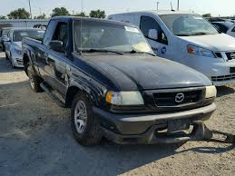 Damaged Mazda Truck Car For Sale And Auction | 4F4Yr46E62Tm10085 Mazda Pickup Truck For Sale In California Incredible 1986 Toyota Used Sale In Brookings Or Bernie Bishop 2016 Bt50 Xtr Ur White Mornington Titan Wikipedia 2005 Stock No 35640 Japanese Used 1974 Rotary Repu 13b 5 Speed Holley Carb 2017 Xt Hirider Silver 2010 Cx9 Plaistow Nh 03865 Leavitt Auto And Mazda Titan Mini Dump Truck Japan Surplus For Sale Uft Heavy New Addition 1977 Engine Morries 2002 B3000 Ds1 Owner Only 52k Miles Stk 1109a Inventory Angevaare Peterborough Dealership On