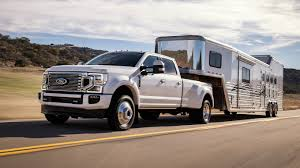 100 6 Door Ford Truck For Sale Refreshing Or Revolting 2020 FSeries Super Duty MotorTrend