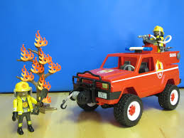 Playmobil Forest Fire Truck - YouTube Playmobil 4820 City Action Ladder Unit Amazoncouk Toys Games Exclusive Take Along Fire Station Youtube Playmobil 5682 Lights And Sounds Engine Unboxing Wz Straacki 4821 Md With Rescue Playset Walmart Canada Toysrus Truck Emmajs Airport Sound Saves Imaginext Batman Burnt Batcopter Dc Vintage Playmobil 3182 Misb Ebay