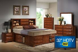 Gardner White Bedroom Sets by Roswell Queen Bedroom Set With 32