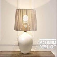 cree 30 60 100w equivalent soft white 2700k a21 3 way led light