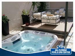 American Bathtub Refinishing Miami by 100 American Bathtub Tile Refinishing Miami Fl 2075 Best 100