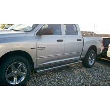 Dodge Ram 2009 2013 Quad Cab Painted Body Side Moldings - Spoiler ... Vicrez Chevrolet Silverado Gmc Sierra 072013 Premier Nascar Style Rear Spoiler Bizon Truck Cab Spoiler Youtube Duraflex 112720 Downforce Fiberglass Rear Droptail Aerodynamic Benefits Mpg Droptailcom Guy Puts Giant Star Wars On Back Of Truck Pic Daf Xf 105 Bumper Solguard Exclusive Parts Hdware Egr Tonneau Cover With Spoilerlight Man Tgs Roof And Fairings Lamar Dodge Charger 12014 3 Piece Polyurethane Wing