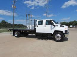 Craigslist Corpus Christi Cars And Trucks - 2018-2019 New Car ...
