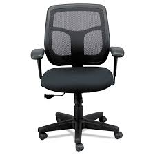 Apollo Mid-Back Mesh Chair, Black Seat/Black Back, Black ... Quill Carder Chair Modern Decoration Are Gaming Chairs Worth It 7 Things To Consider Before Buying A Hodedah Black Mesh Midback Adjustable Height Swiveling Catalogue August 18 Alera Elusion Series Swiveltilt Hyken Technical Mesh Task Chair Charcoal Gray Staples 2719542 Sorina Bonded Leather Vexa Back Fabric Computer And Desk 27372cc 9 5 Strata Office Ergonomic Whosale Hon Ignition Task Honiw3cu10 In Bulk