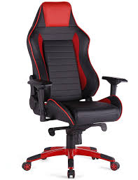 Amazon.com: Top Gamer Racing Gaming Chair Executive Swivel ... Top 10 Best Recling Office Chairs In 2019 Buying Guide Gaming Desk Chair Design Home Ipirations Desks For Of 30 2018 Our Of Reviews By Vs Which One To Choose The My Game Accsories Cool Every Gamer Should Have Autonomous Deals On Black Friday 14 Gear Patrol Amazoncom Top Racing Executive Swivel Massage