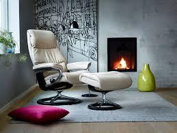 Furniture Stores Fairbanks Alaska Design Ideas Fancy In Furniture