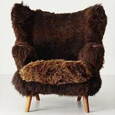 Authentic Hans Wegner Papa Bear Chair by Wegner