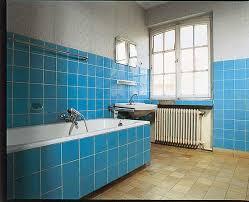 so renovierst du dein badezimmer ohne staub und lärm