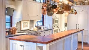 Modern Kitchen Lighting Design Ideas Youtube