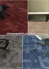wholesale quality carpet tiles buy best quality carpet