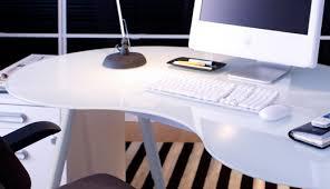 Ikea Galant L Shaped Desk by Galant Bekant System Office Desks Ikea
