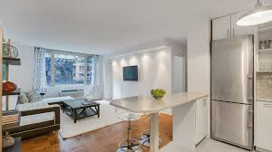 100 2 West 67th Street The Toulaine 130 NYC Apartments CityRealty