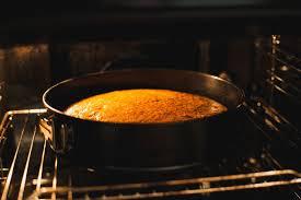 wasserkuchen grundrezept