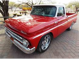 1965 Chevrolet C10 For Sale On ClassicCars.com Chevrolet C10 Pickup 1965 Short Bed Patina Shop Truck Panel Hot Rod Network Chevy Pics Clean Trucks 60 Farm With Hoist Kansas Mennonite Relief Sale C Chevy Short Bed Step Side Patina Paint Hotrod Restomod Gaa Classic Cars Pick Up Seven82motors Stepside Restored Original And Restorable For 195697