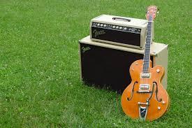 Fender Bassman Cabinet Screws by 1963 Fender Bassman Face Lift Gad U0027s Ramblings