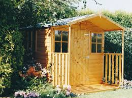7x7 Shed Base Kit by Casita Shiplap Apex Store And More 7x7 Wooden Shed With Or