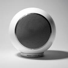 Sonance Ceiling Speakers Australia by Elipson Planet Lw Wireless Speaker Klapp Audio Visual