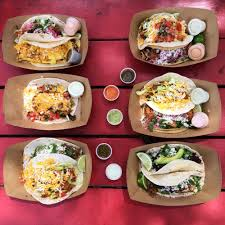 10 Austin Food Trucks That You Need To Try » Austin Food Company Truck Texas Restaurant Happycow 12 Cant Miss Trucks In Truck Texas And Eats Best Of Bus Tour 1000 Am 1245 Pm Hcherdons Adventures 2015 Bucket List Private Tours By Access Atx 3 New Veggie Pizzas Vegan Tacos Meaty Austinmccombs Barbecue Stops Building A Tex Is Making It Easier For To Recycle Compost Kut In The Ultimate Move Airport Gets Infographic A Guide Michael Sandbergs Data