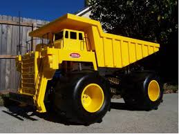 58268: Mammoth Dump Truck From GaDawgsRed Showroom, Custom Tamiya 1 ... Antique Tonka Trucks Best 2000 Decor Ideas 58268 Mammoth Dump Truck From Gadawgsred Showroom Custom Tamiya 1 Cheap Utility Bodies Find Deals On You Can Still Buy Steel Toy Trucks Doobybraincom 1970s Vintage Tonka Toy Metal Dump Truck Metal Toys Find Deals On Line At D Retro Quarry Toy Sense Kustom Make 1970s Truck Steel Classics Costco Uk Found The Pegs Monster Collection Youtube